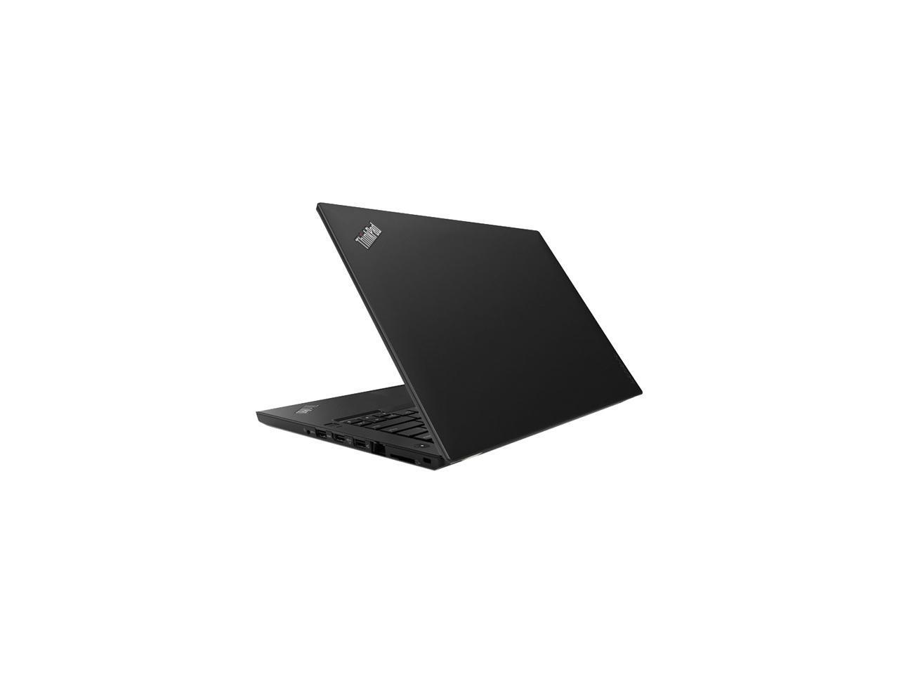 "LENOVO THINKPAD ULTRABOOK X1 CARBON 20KG0022US 8Th Gen Intel Corei7,1.8GHz,512GB SSD, 16GB RAM, Webcam,Wlan,bluetooth,Backlit Keyboard,Finger Print, 14"" Non-TouchScreen,Windows 10 Home"