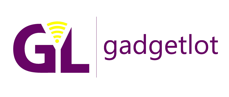 GadgetLot