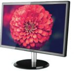 HOME / MONITOR / MERCURY LED 19.5 MONITOR