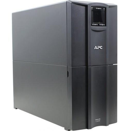 Apc 10kva Ups Online SRT10KXLI